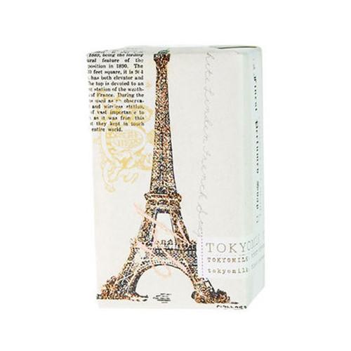 TokyoMilk-soap-Tour-Eiffel