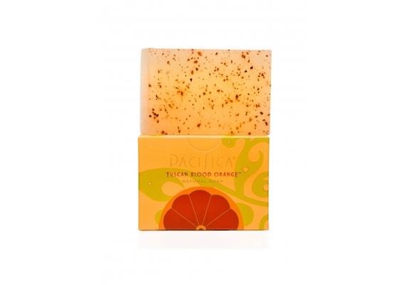 tuscan_blood_orange_natural_soap