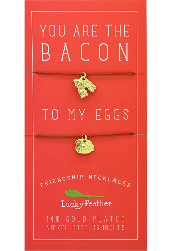 frn-bacon-main